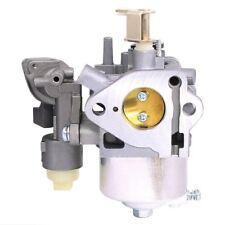 Carburetor For Subaru Robin EX27 Engine Motors Pressure Washer Water Pumps 9HP