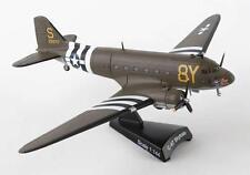 DARON        1:144  C-47 SKYTRAIN STOY HORA USAAF  DAR5558-2