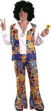 Rubie's Hippie Costumes for Men