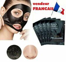 Masques et peeling Pilaten pour le soin du visage