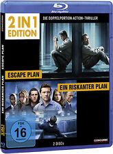 Filme auf DVD und Blu-Ray mit Sylvester Stallone Fremdsprachige Blu-ray