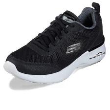 Scarpe da ginnastica Skechers Taglia 39 per donna | Acquisti