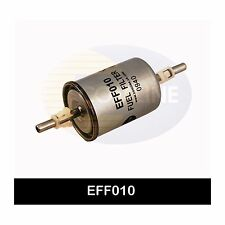Comline Fuel Filter Genuine OE Quality Service Replacement Part