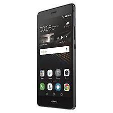 Huawei P9 Lite VNS-L31 Smartphone - Gold