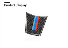 Genuine OEM BMW Z4 E89 LCI Clear DEL Side Marker lumière droite 63137303244