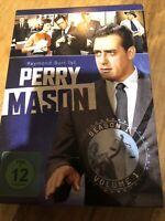Perry Mason - Season 1, Volume 1 [5 DVDs] von Jack A... | DVD | Zustand sehr gut