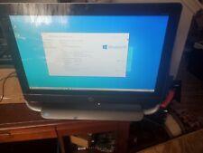 HP Envy 23-c115xt Touch AIO PC Core i5-3330T 2.70GHz 8GB 1TB / WIFI / Win 10