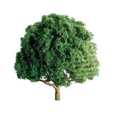 "JTT SCENERY 94262 PROFESSIONAL SERIES 2"" OAK TREE  3/PK   N-SCALE  JTT94262"