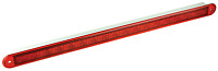 LED STOP/TAIL STRIP LAMP LIGHT TRUCK TRAILER UTE 380R