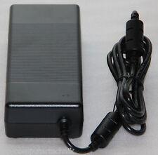 Power NETZTEIL Ersatz 0415B20180 20 V 19 V 180W 4 Pin NEU