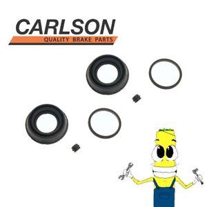 Rear Disc Brake Caliper Rebuild Repair Kit for Mini Cooper 2002-2008