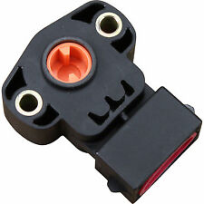 TH74 Throttle Position Sensor for 1987-1995 Ford & Mercury L4 V6  E7DZ9B989A