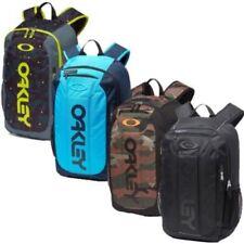 Accessoires sacs à dos Oakley en polyester pour homme