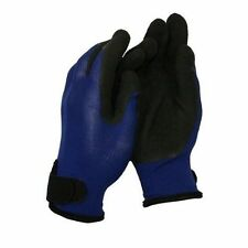 Town & Country Unisex Breathable Gardening Gloves