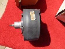 A/C Compressor Murray 251114 4-Seasons 57054 Remanfactured R4 GM