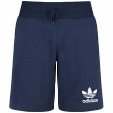 "adidas Mid 7 to 13"" Inseam Sports Regular Shorts for Men"