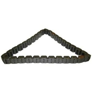 4621688 Timing Chain New for Town and Country Dodge Grand Caravan Chrysler 91-04