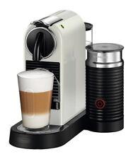 DeLonghi Nespresso Citiz & Milk System - En267wae