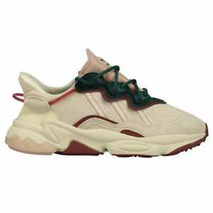 adidas Ozweego Lace Up  Womens  Sneakers Shoes Casual