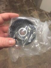Belt Tensioner Pulley Sprinter 2002-06 Oem #6112000470