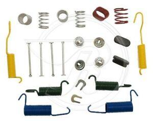 Raybestos H7279 Drum Brake Hardware Kit - Made in USA