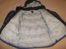 Marmot Get Her Down Mountain Down Goose Down Parka Ski Jacket Coat Puffer Nice