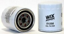 Pro-Tec 103 Oil Filter