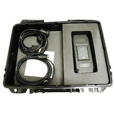 Excavator ET-3 III Diagnostic Adapter 317-7485