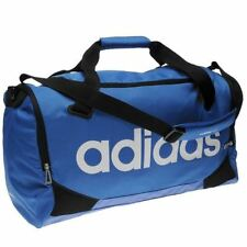 adidas Unisex Adult Synthetic Travel Backpacks & Rucksacks