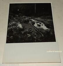 PHOTO ancienne AEF GABON : Une exploitation aurifère