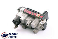 *BMW E60 E61 X3 E83 520d 2.0d M47N2 Turbocharger Turbo Actuator Garret 6NW009420