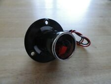 Replica Lucas MT211 rear lamp light with stop / tail   53056 Vintage classic