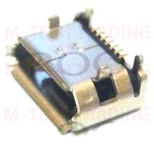 NUOVO originale per SAMSUNG S2 i9100 GALAXY INNER RICARICA USB PORTA connettore