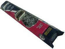 "New Dynamat 10425 Xtreme Wedge Pak 4 ft. DAMPING Pack with One 18"" x 32"" Sheet"