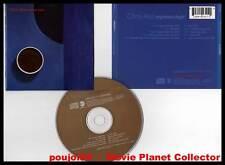 "CHRIS REA ""Espresso Logic"" (CD) 1993"