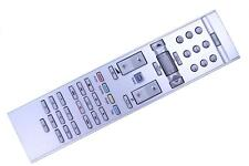 Original RF nbc Remote Control p/n 40014199