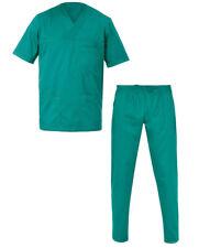 Completo ospedaliero Unisex