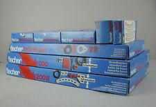 Fischertechnik 200 Grundkasten 200S 300 MOT1 MOT2 EM1 031 037 mit OVP sehr gut
