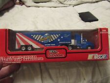 THE FAMILY CHANNEL RACING TEAM ROUSH RACING FORD GOODYEAR 1994 EDITION TRANSPORT