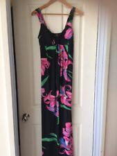 Ladies Dress Size Medium