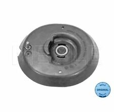 MEYLE Top Strut Mounting MEYLE-ORIGINAL Quality 40-14 641 0000