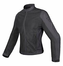 Dainese Air Flux D1 Lady Tex Jacket 44