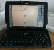 Psion Netbook 32 MB