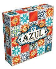 План Б игр Azul настольная игра игра от Майкл собирается