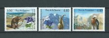 FRANCE - 1996 YT 2997 à 2999 - TIMBRES NEUFS** MNH LUXE