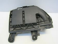 PEUGEOT 208 2012-15 AIR FILTER BOX (1.4l 8v HDI DV4C(8HR)) 9673061080     #8425V