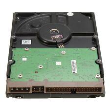 160GB 2MB 7200RPM 133Mbps IDE PATA ATA-100 3.5'' Desktop Hard Disk Drive Desktop