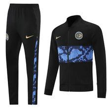 Tuta FC Inter UOMO stagione 2021 22