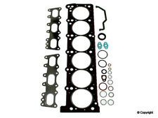 Engine Cylinder Head Gasket Set fits 1992-2002 Mercedes-Benz SL600 S600 600SEL