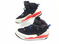 Nike Air Jordan Spizike Infrared Mens Basketball Shoes 315371-002 Size 10